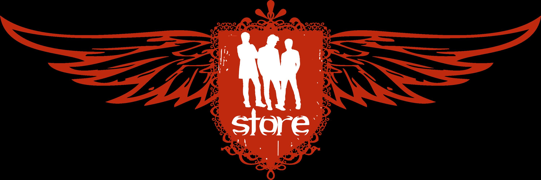 KLB®  Store
